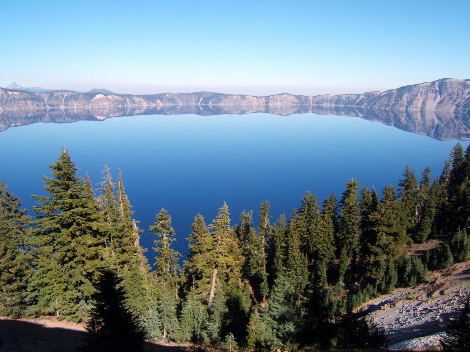Oregon Images