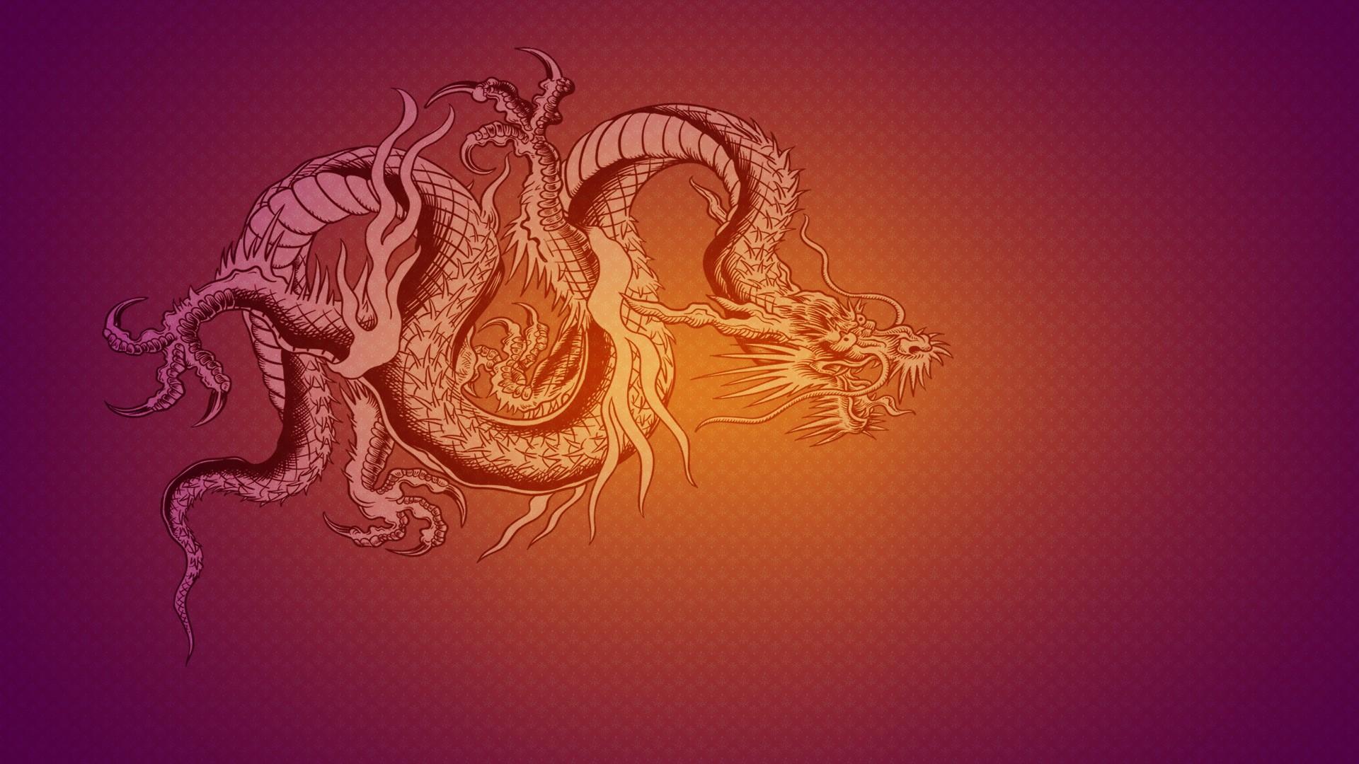 Oriental wallpaper oriental oriental art