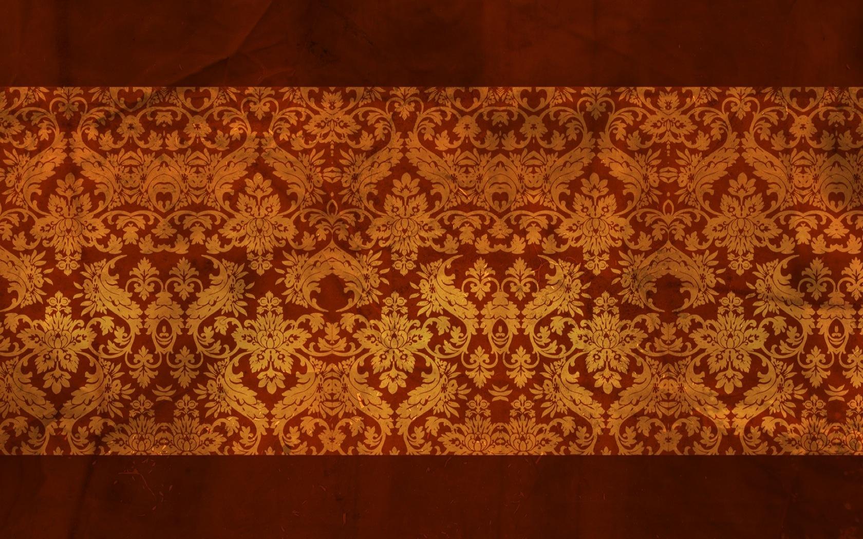 Oriental wallpaper 1680x1050 44485 for Oriental wallpaper