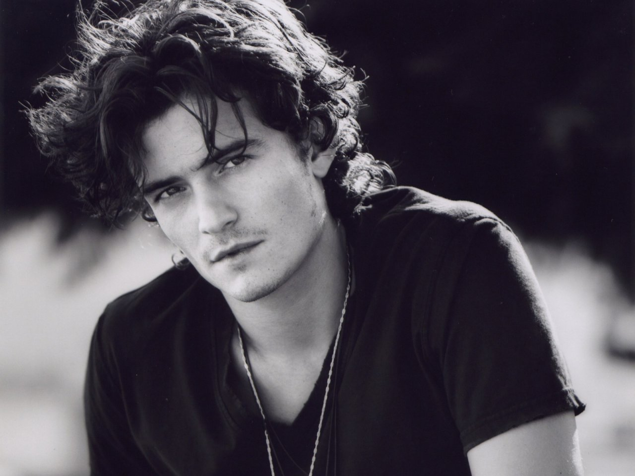 Orlando Bloom HD