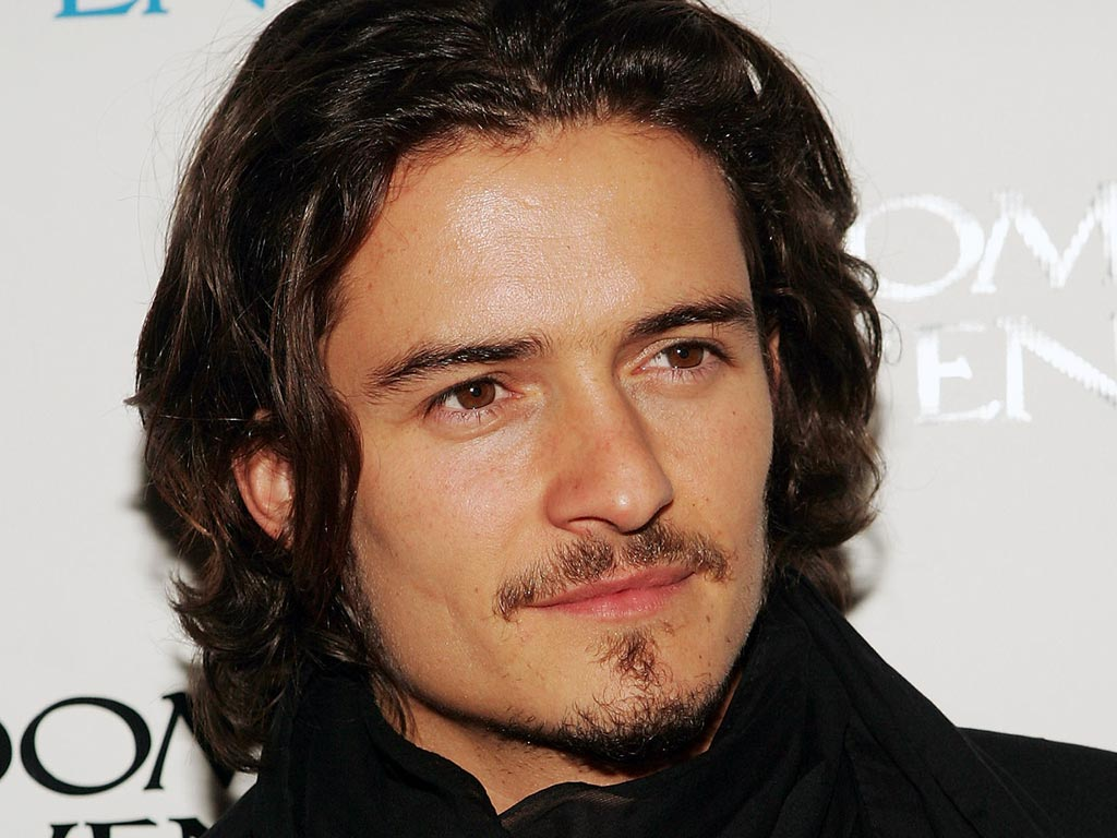 ... Orlando Bloom HD Wallpapers8 ...