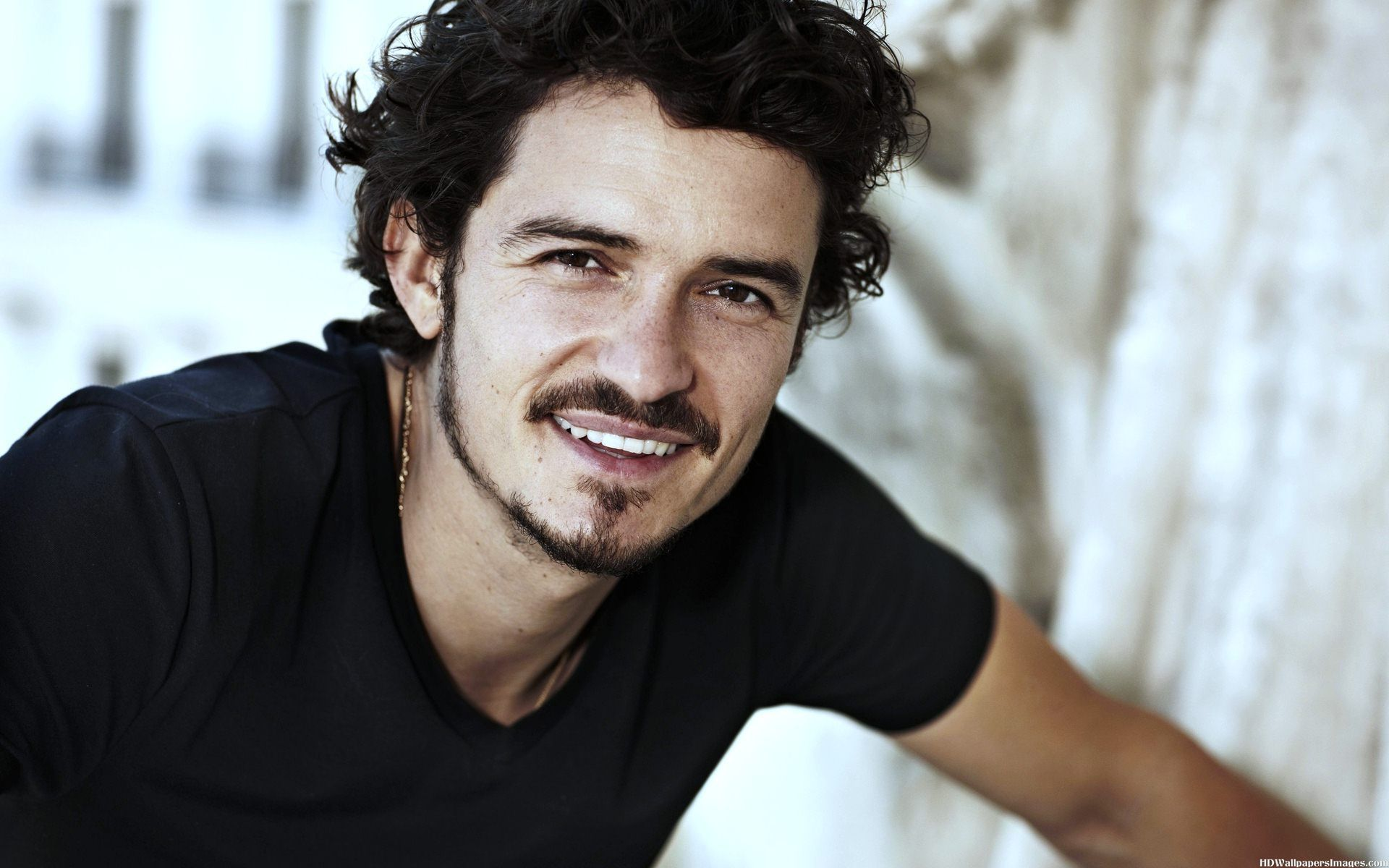 Orlando Bloom Pictures