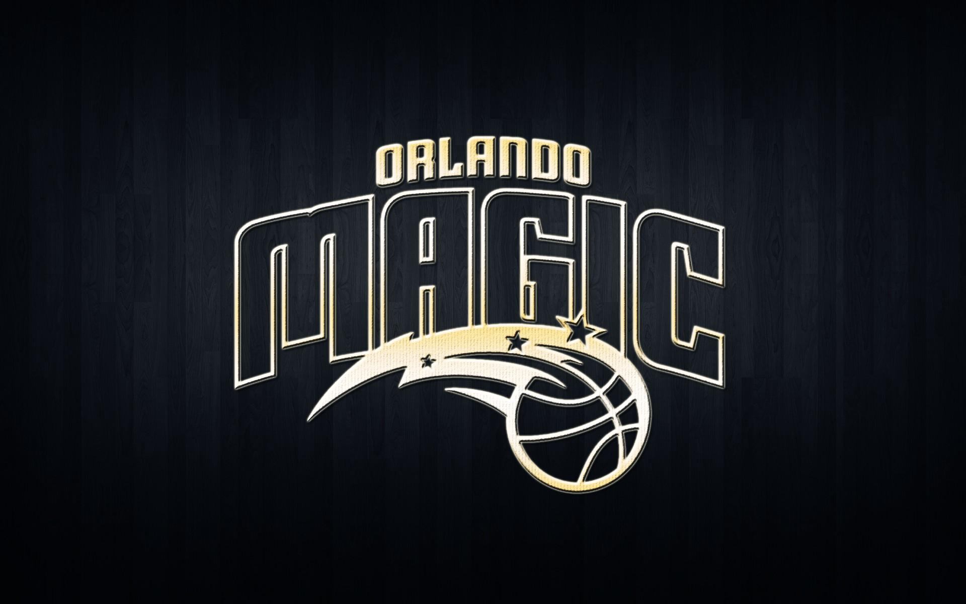 the orlando magic essay The official orlando magic app is your remote control for game day and  beyond.