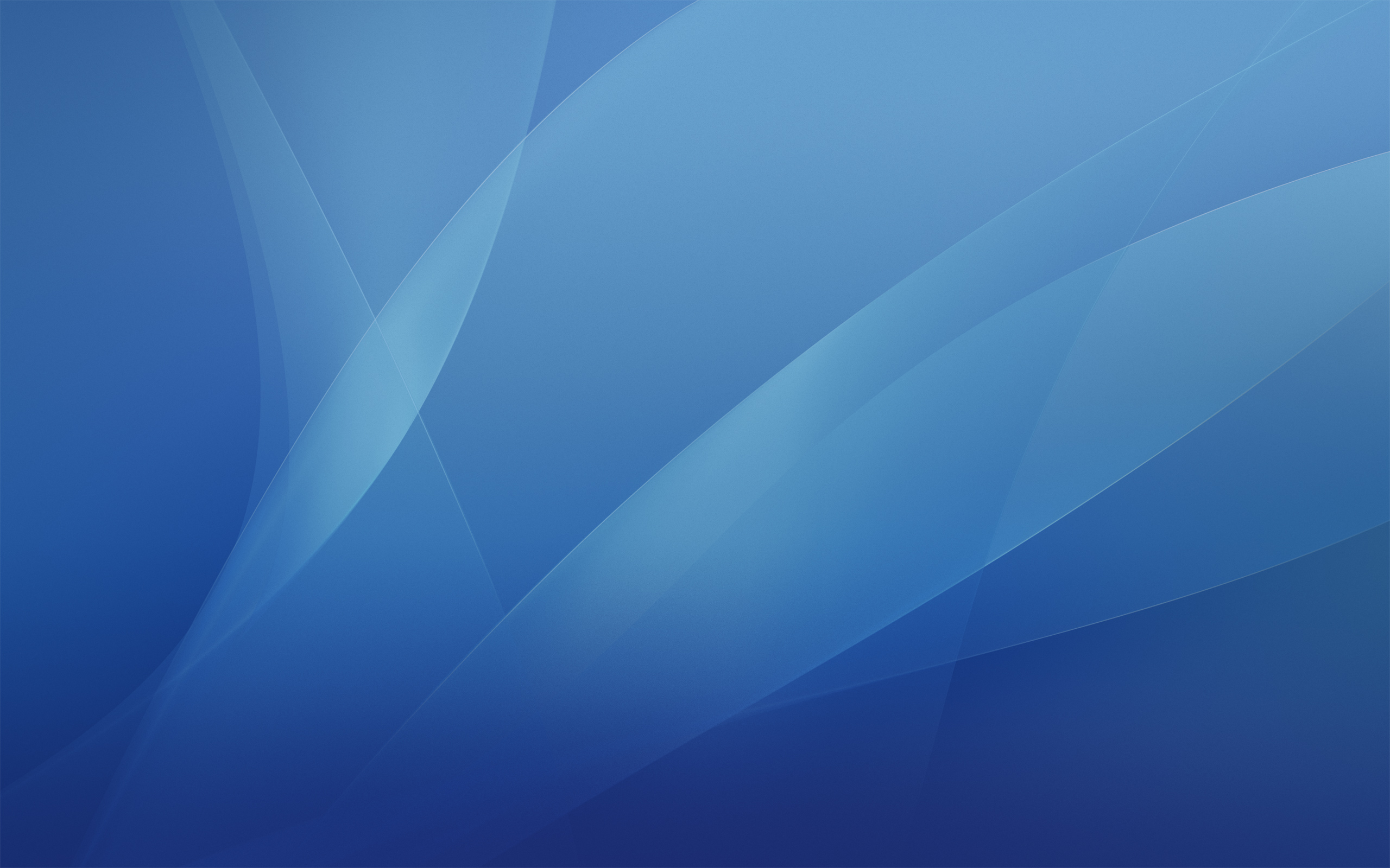 Free OSX Wallpaper