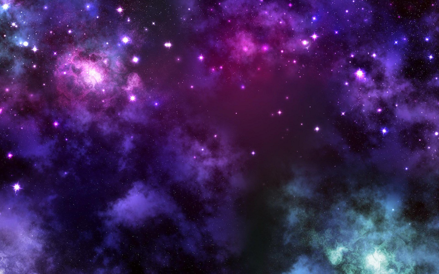 Outer Space Background Images Hd