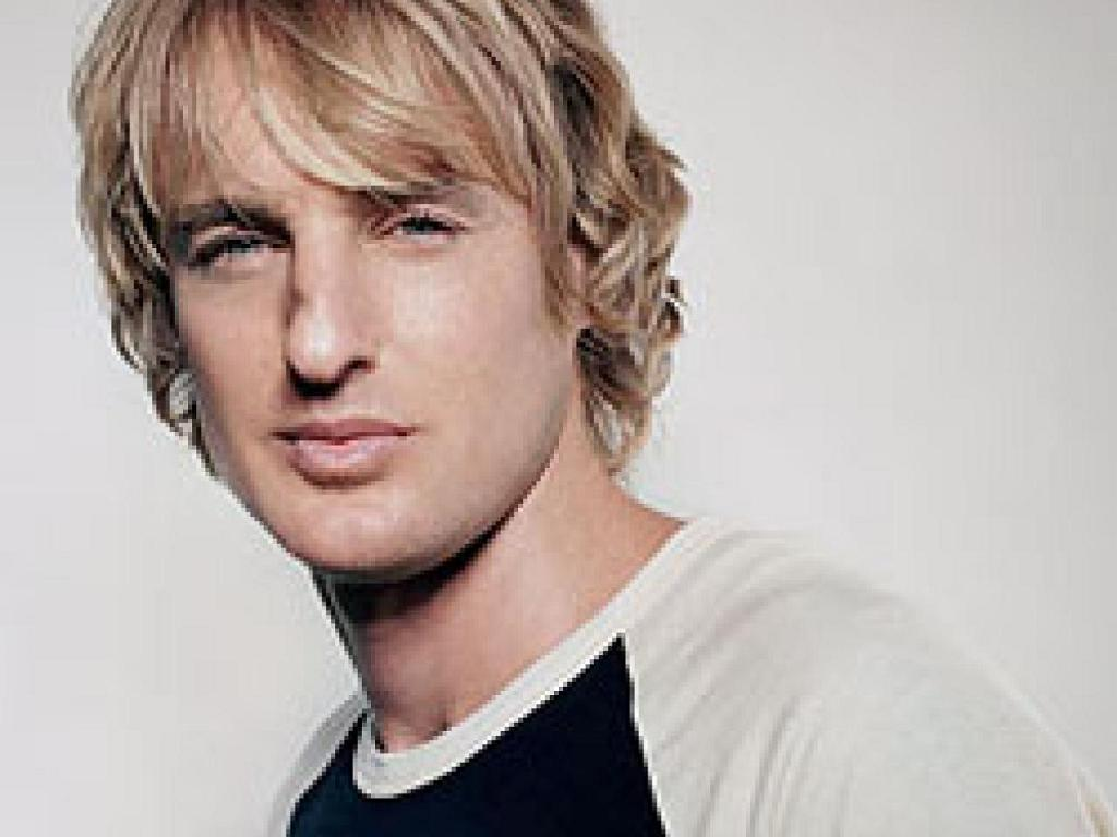On 18-11-1968 Owen Wilson (nickname: O) was born in Dallas, Texas, United States. The son of father Robert Andrew Wilson and mother Laura Cunningham Wilson ...