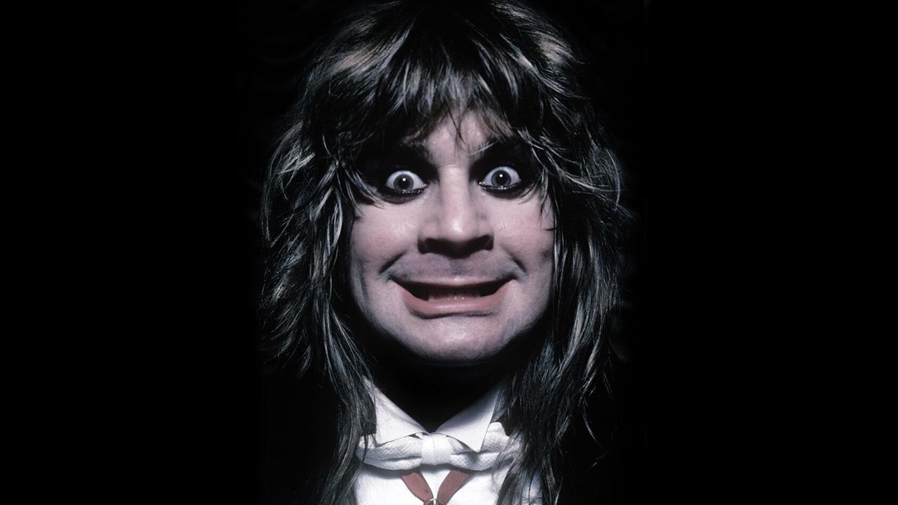 Ozzy Osbourne's 'Ozzfiesta 2015′ Canceled as Singer Plans to Undergo Surgery | Sparkplug Magazine