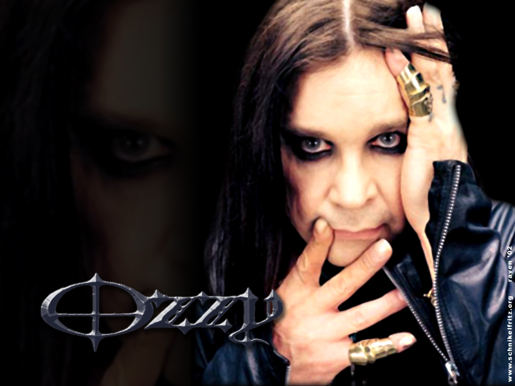 Ozzy Osbourne Fights Parkinson's Disease (Parkin Syndrome) With His Music! | Cure Talk