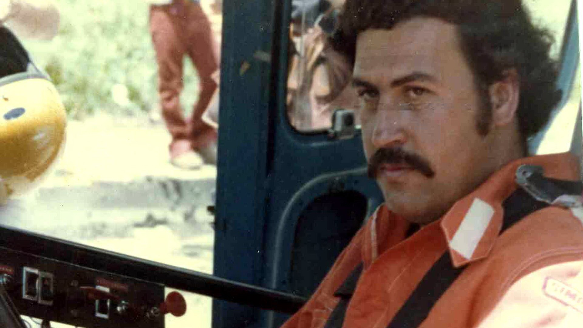 Pablo-Escobar Image Source: Wlth