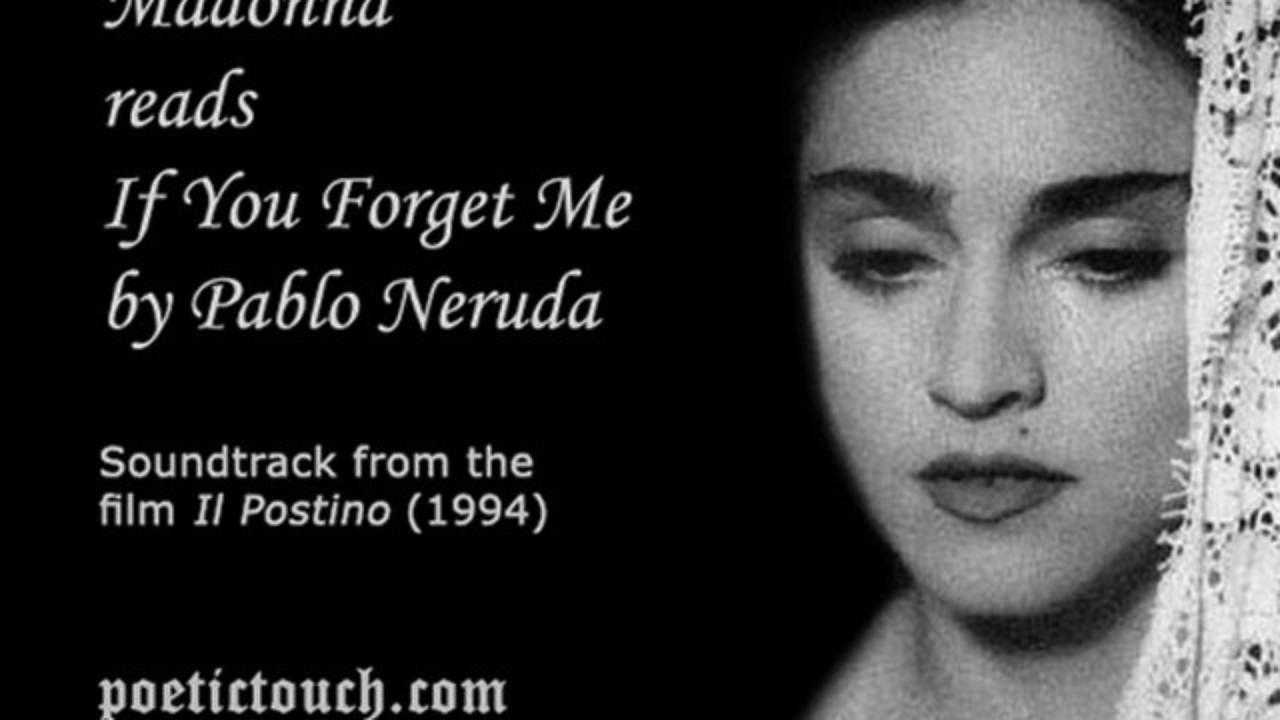 Pablo Naruda