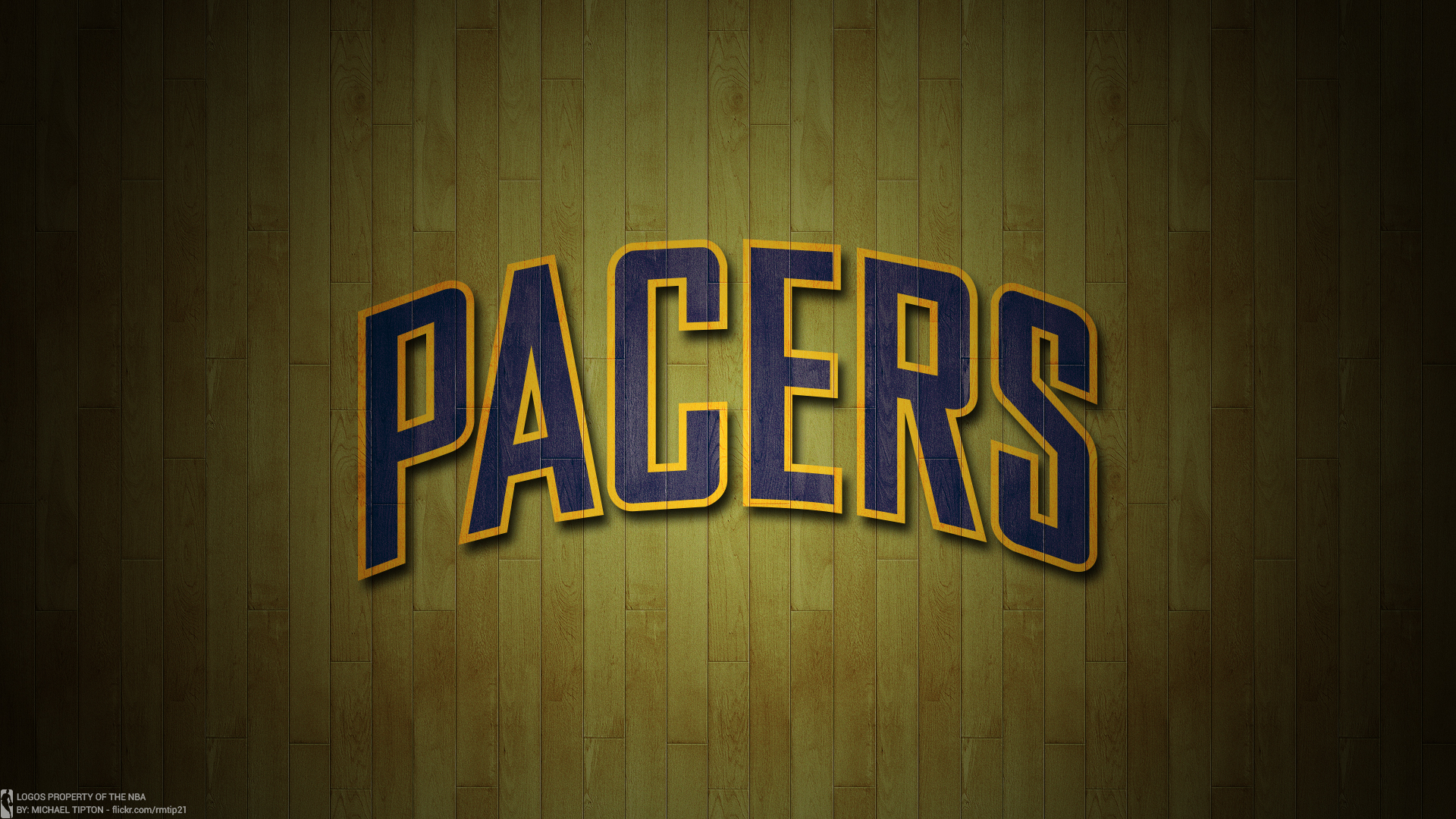 INDIANA PACERS nba basketball (12) wallpaper