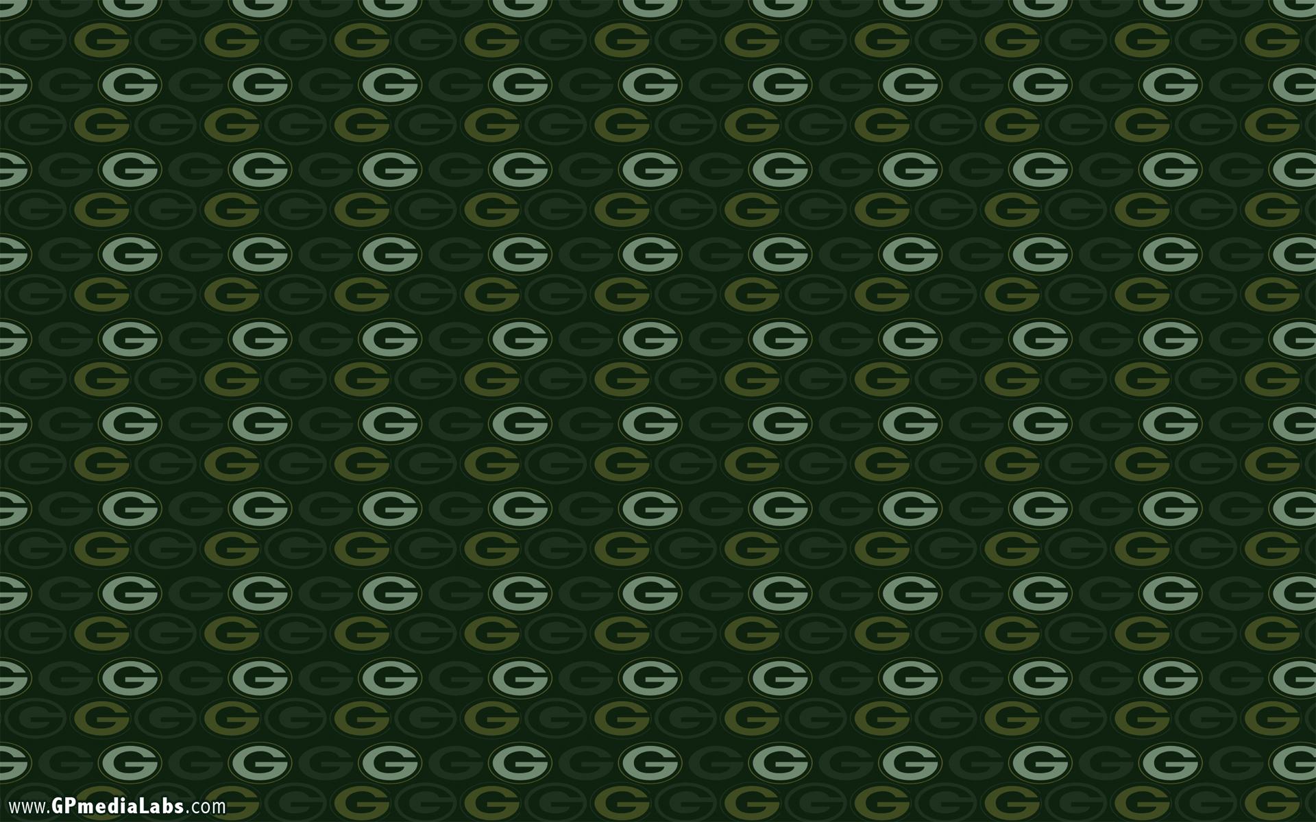 Packers Wallpaper
