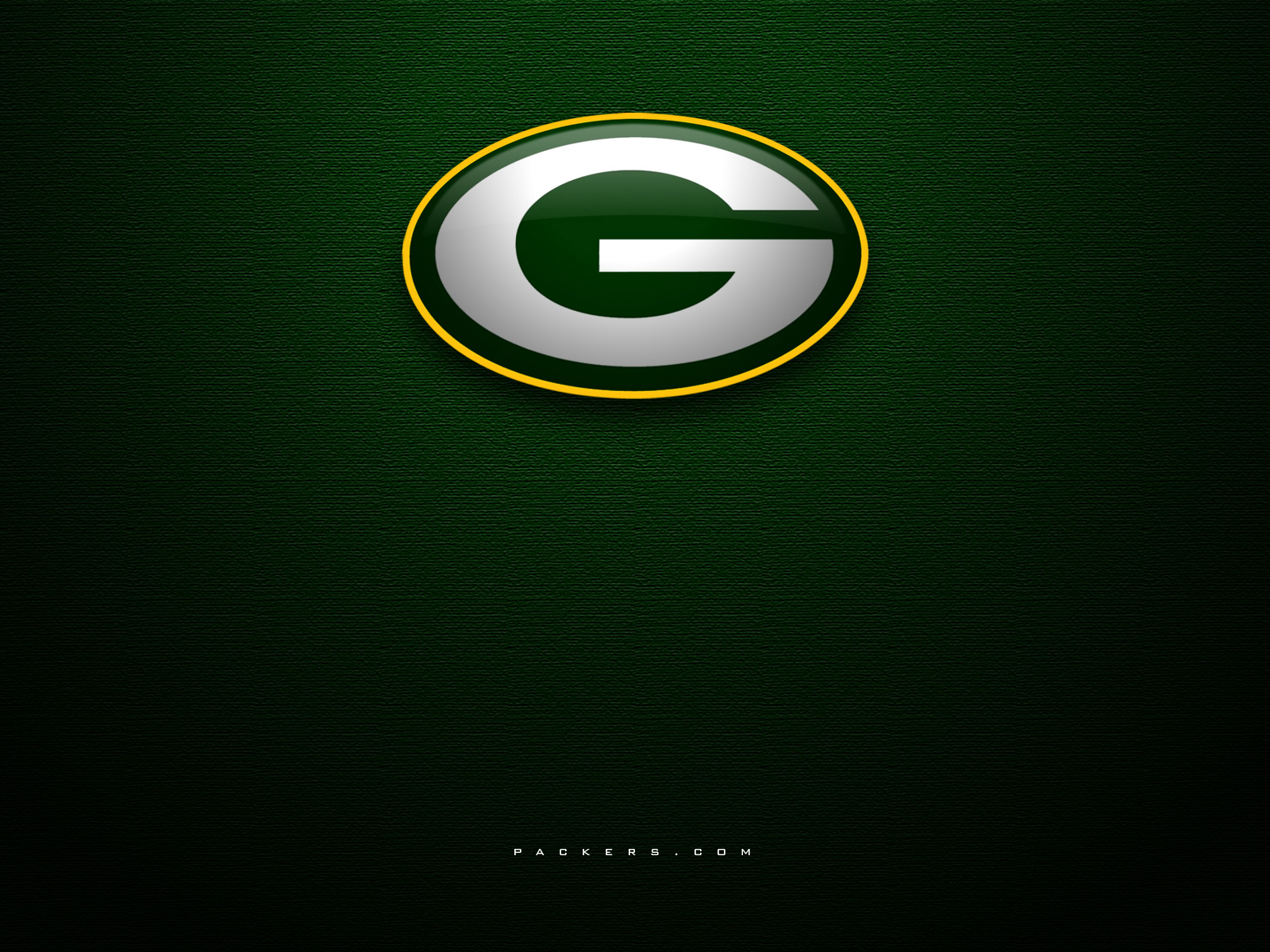 800x600, 1024x768, 1280x1024, 1600x1200. Packers players wallpaper: