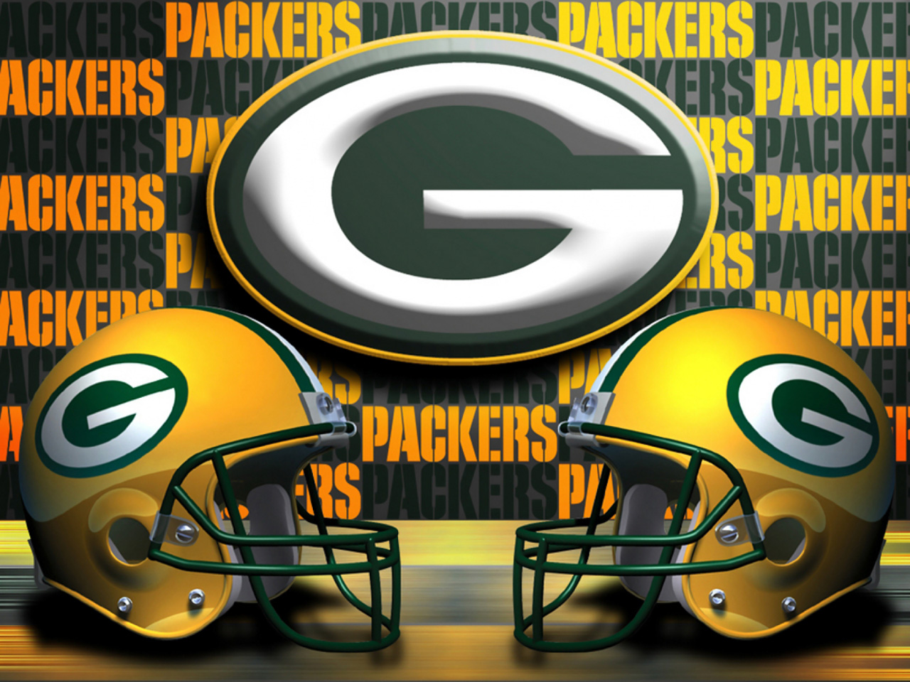 Packers Wallpaper 1920x1080 54114