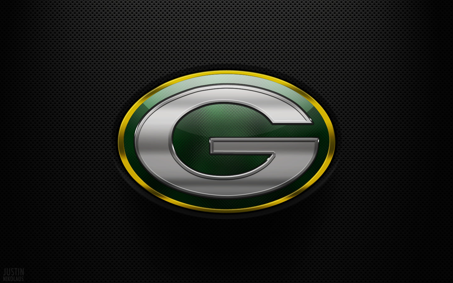 Packers Wallpaper