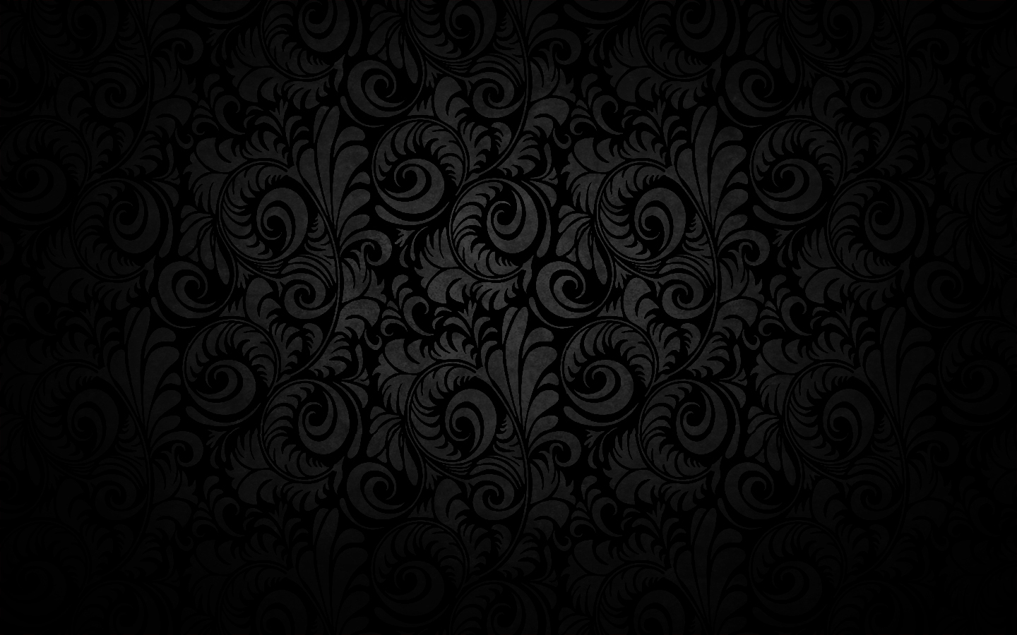 pattern paisley wallpaper background