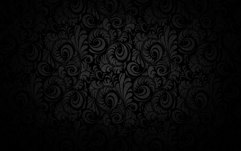 pattern paisley wallpaper background