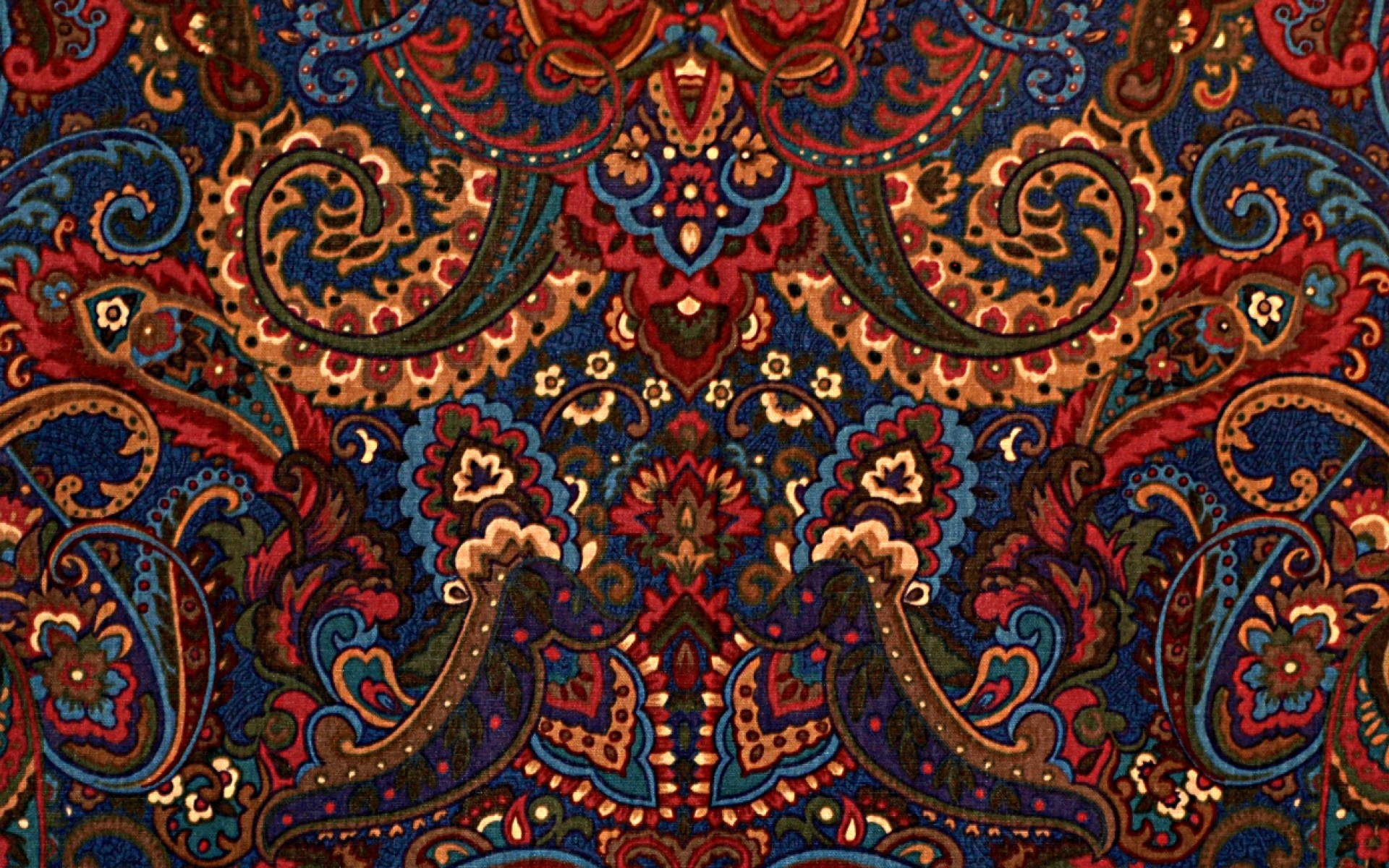 Paisley wallpaper 2017 2018 best cars reviews for Paisley wallpaper