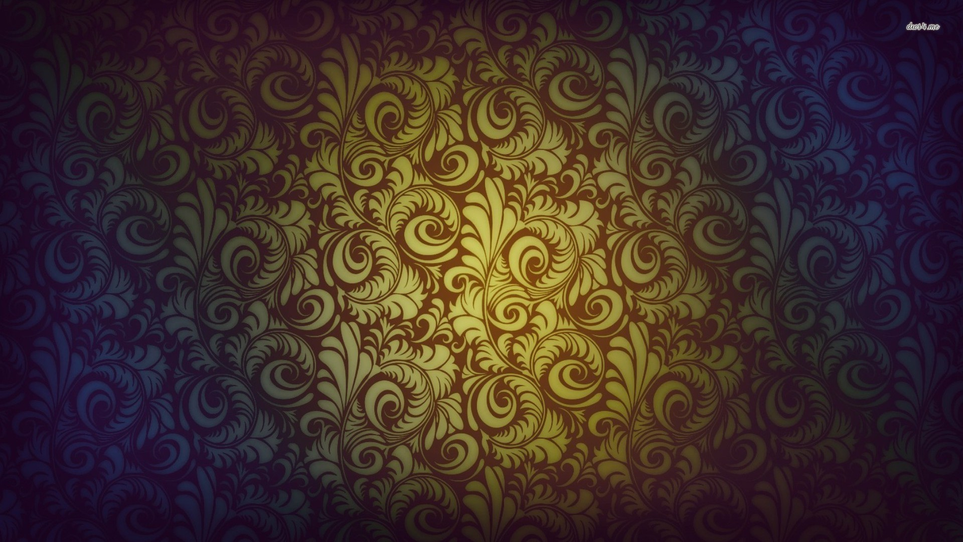 14597-paisley-pattern-1920x1080-abstract-wallpaper.jpg