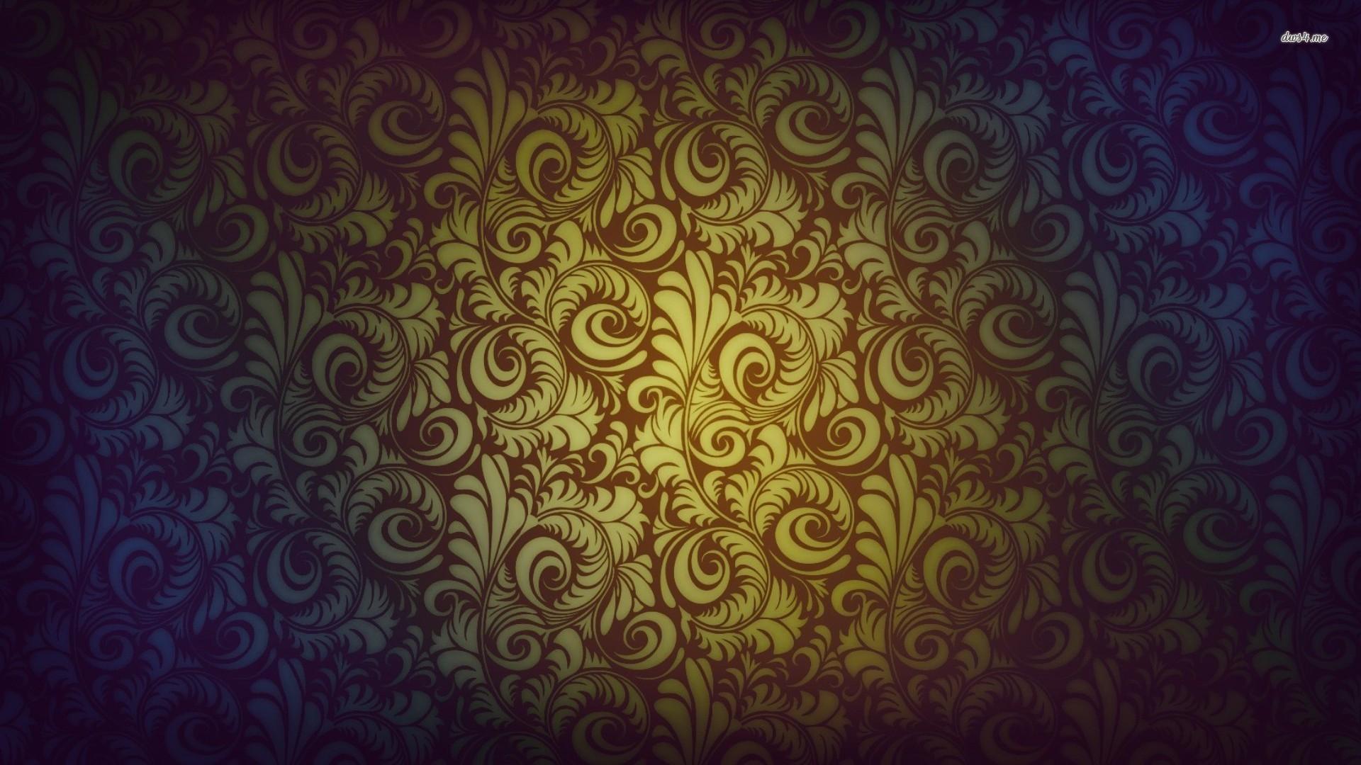 14597-paisley-pattern-1920x1080-abstract-wallpaper.jpg