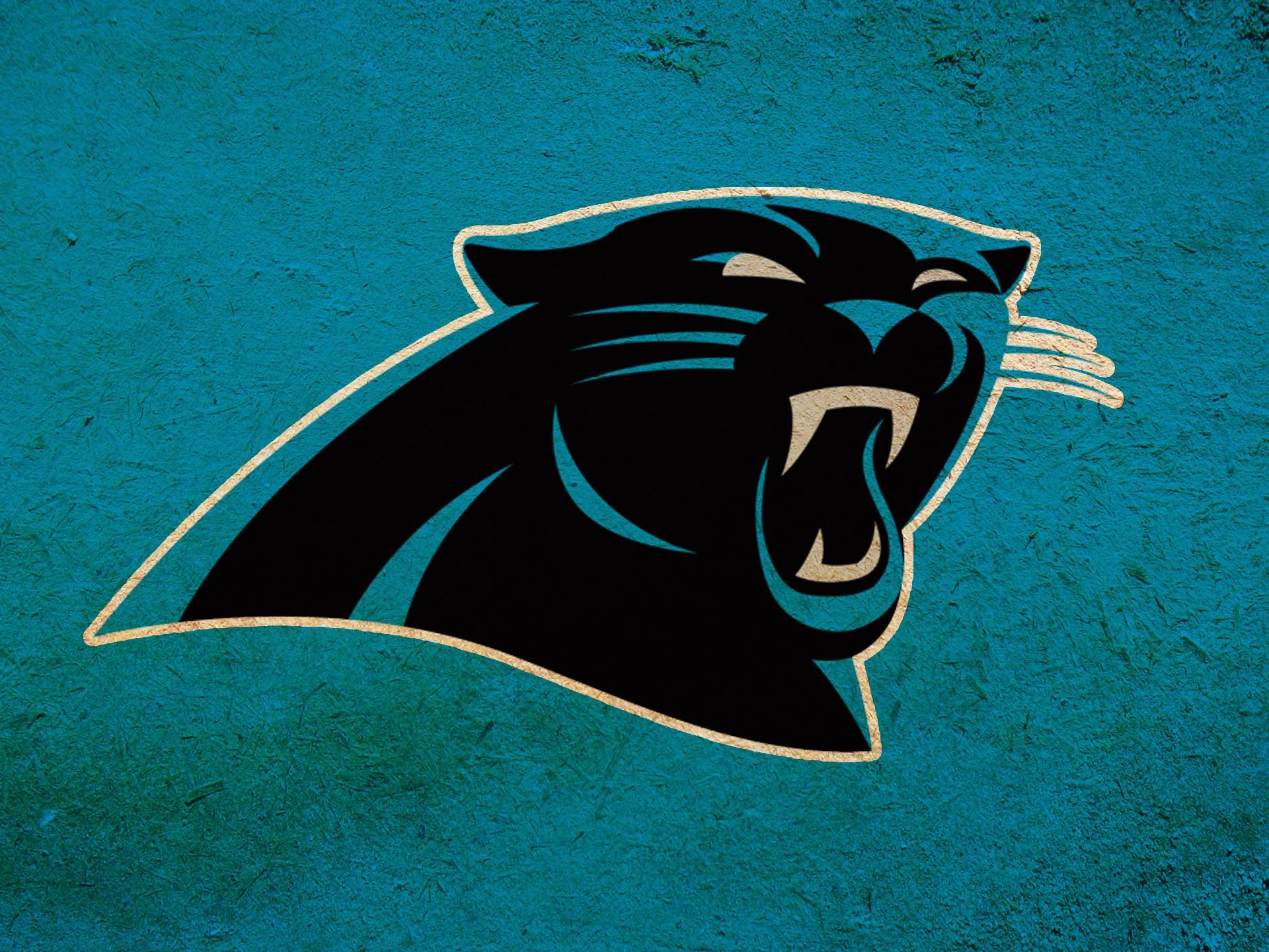 Panthers Wallpaper