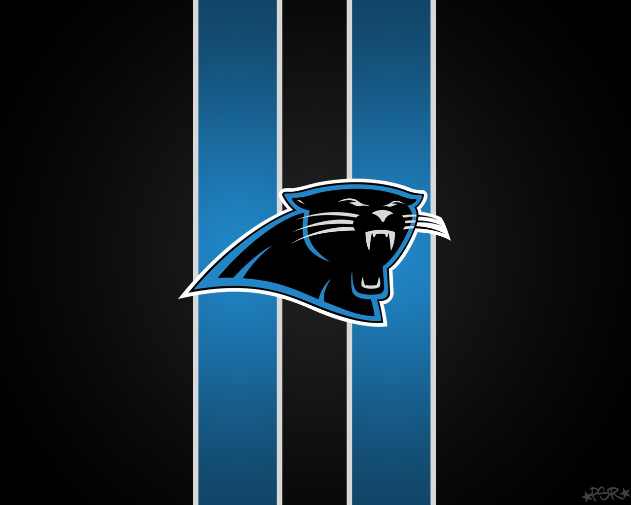 ... Original Link. Download carolina panthers wallpaper ...