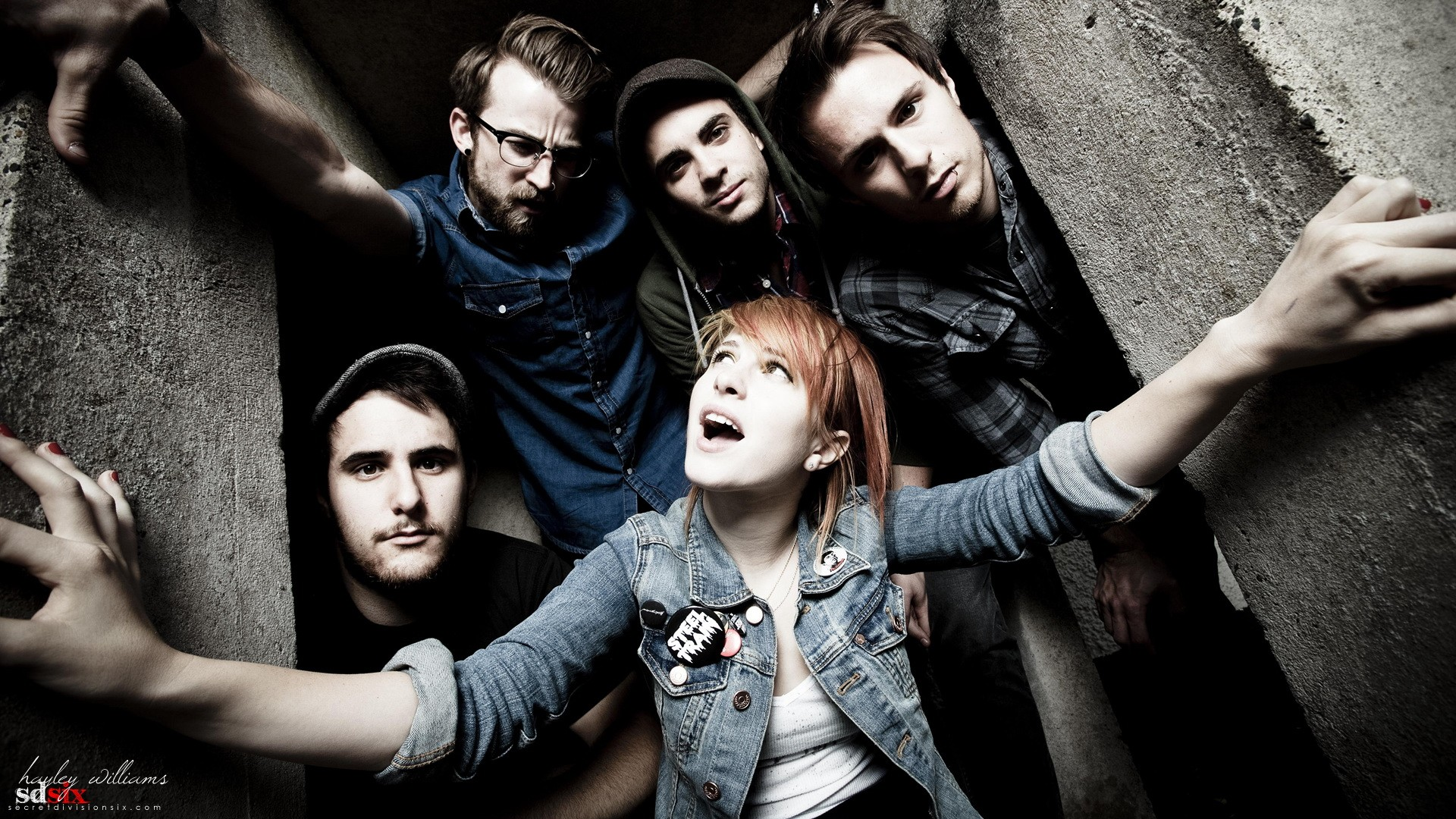 cool-paramore-wallpapers paramore-hd-photos-and-wallpapers-paramore-wallpaper-hd ...
