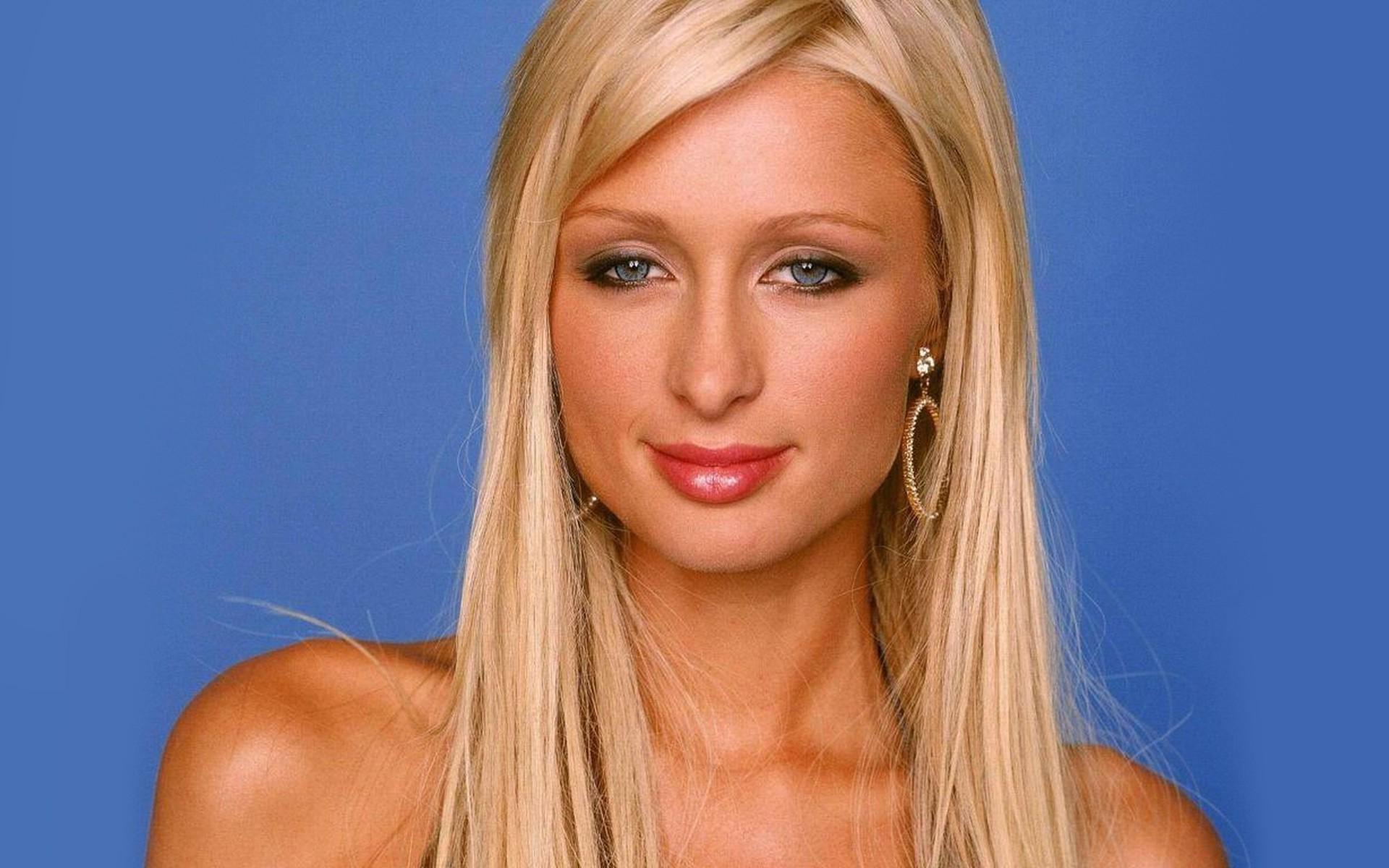 Paris Hilton thinks her zodiac sign makes her similar to Albert Einstein