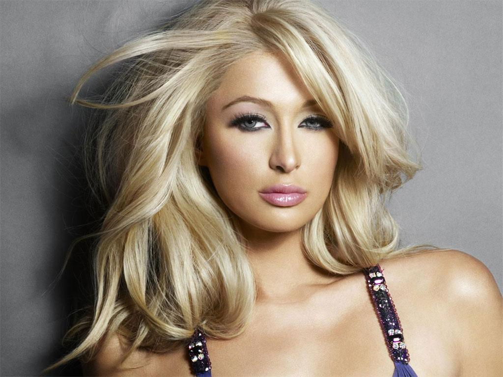 "» Paris Hilton: ""I'm One Of The Top Five DJs In The World At Giving BJs""Wunderground"