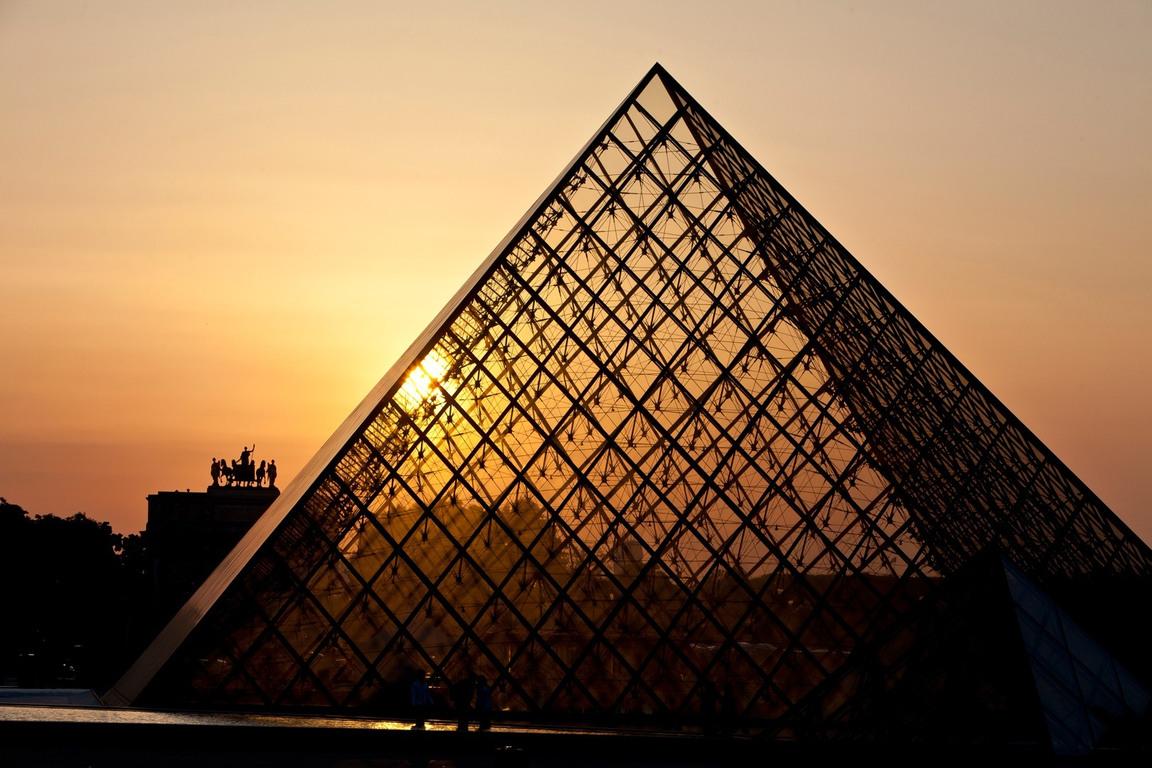 Paris Tourist Attractions 10103 1152x768 px