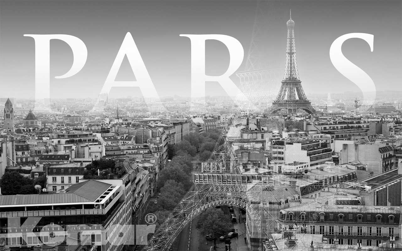 ... paris-hd-wallpapers ...