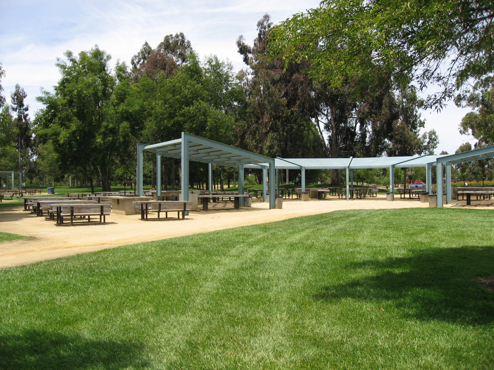 The season pass is valid only at Sunnyvale Baylands Park (Santa Clara County Park season passes are not valid). We encourage carpooling and ...