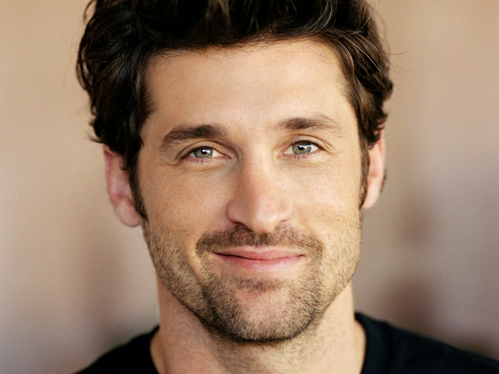 Was Patrick Dempsey Axed From Grey's Anatomy for Having an Affair? | 95.1 WAYV