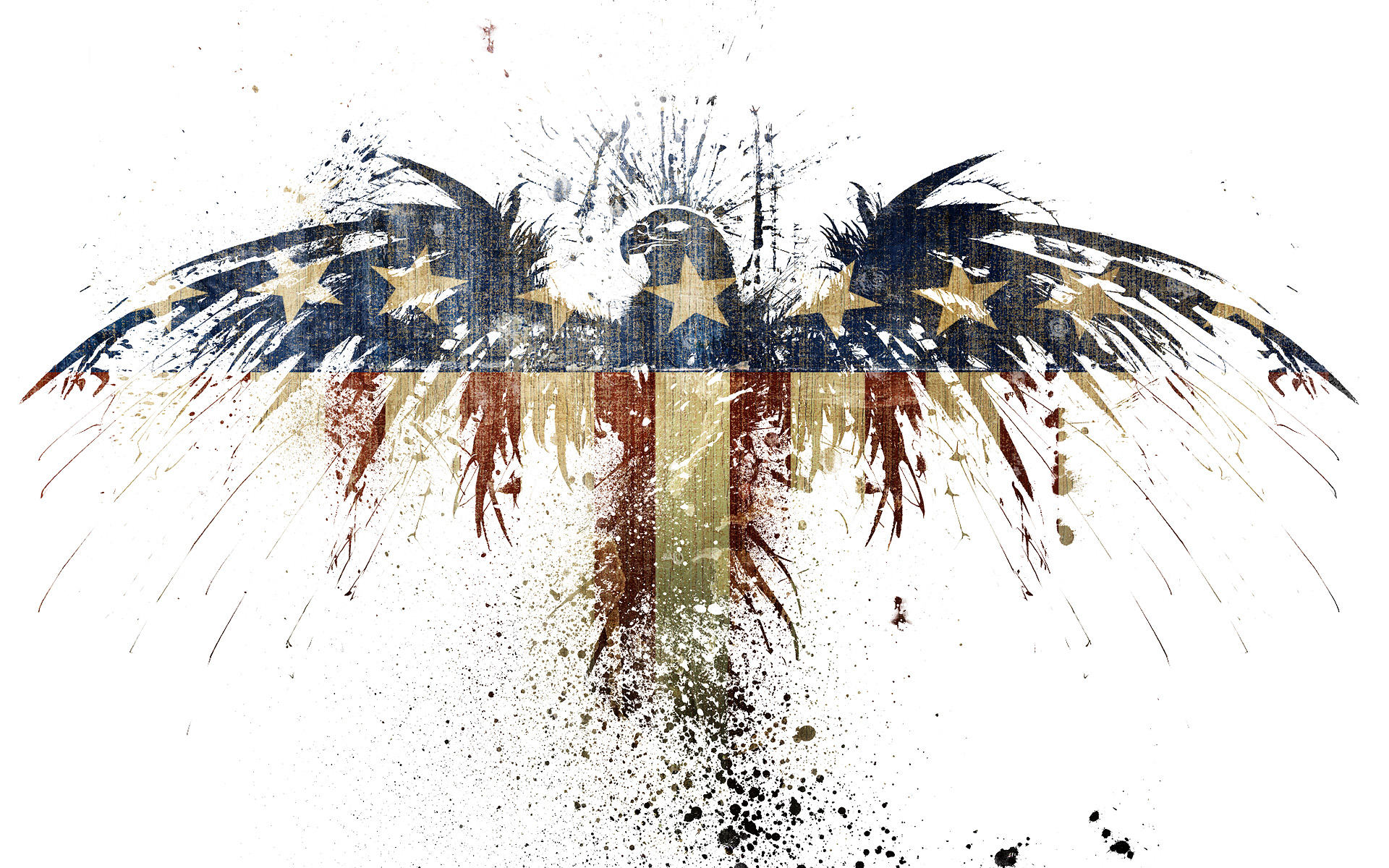 Patriotic Wallpaper Free Hd Desktop