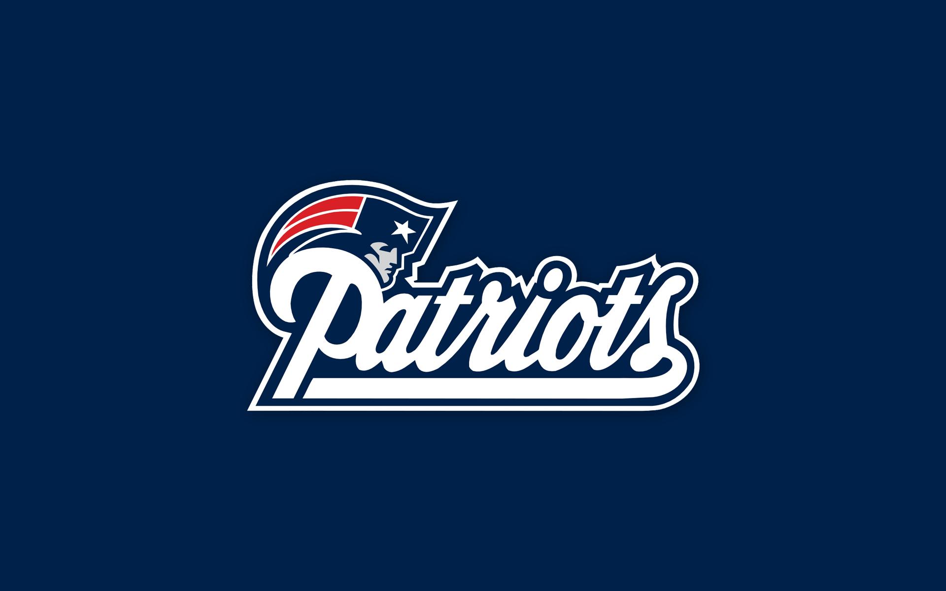 Patriots Wallpaper