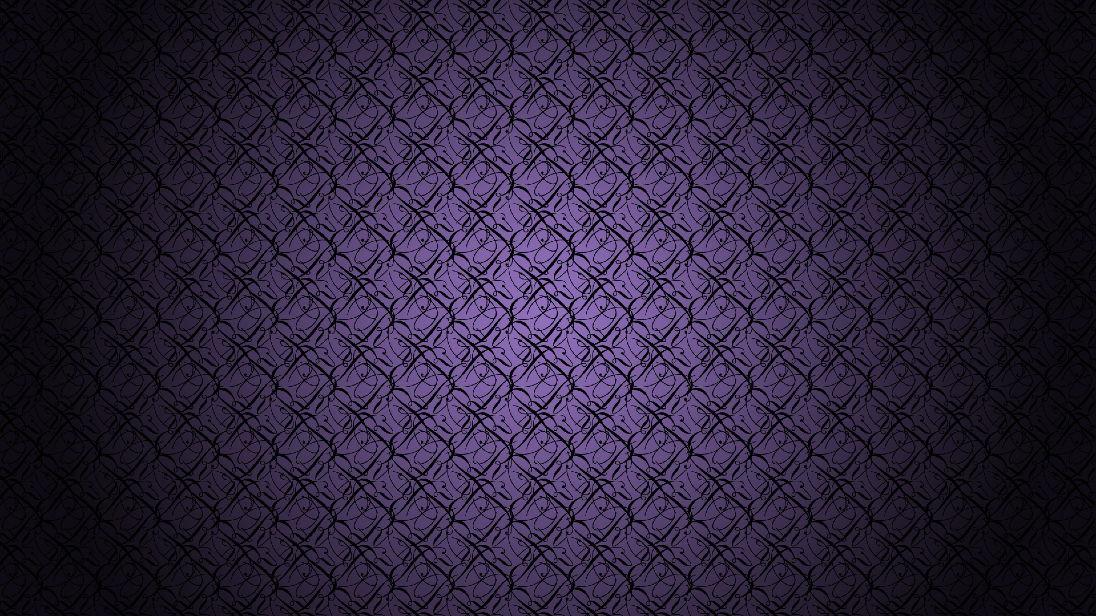 Pattern background wallpaper 3840x2160 81254 for Dark pattern background