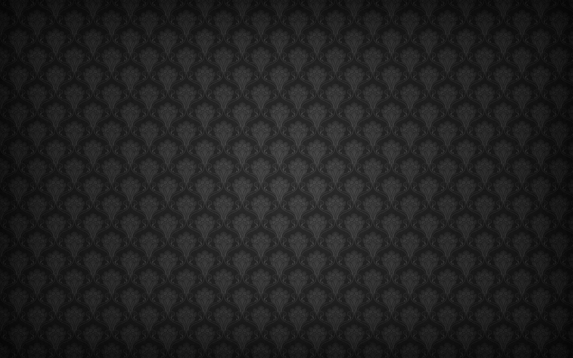 ... Black Background Pattern · Black Background Pattern