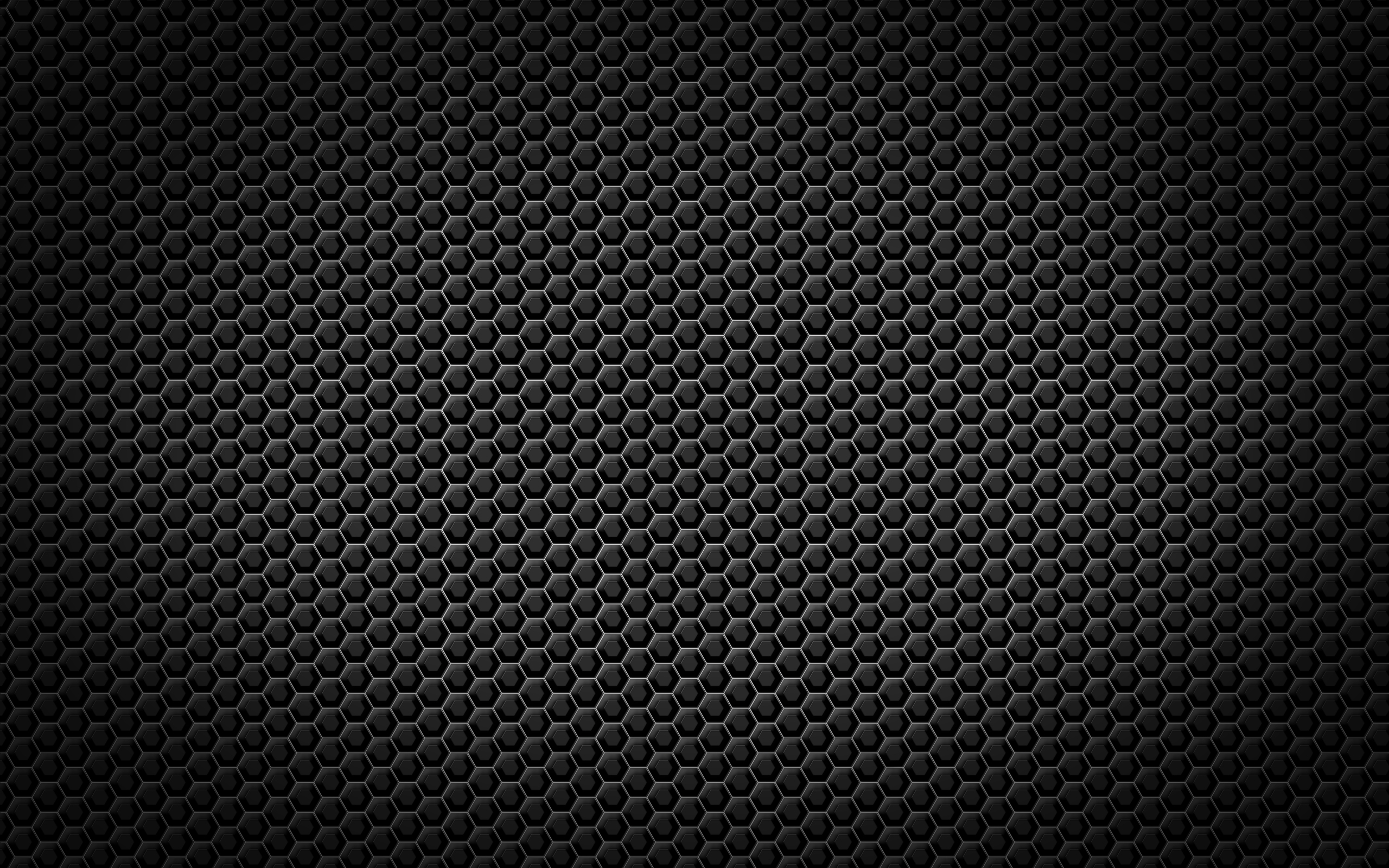 Black Pattern Backgrounds