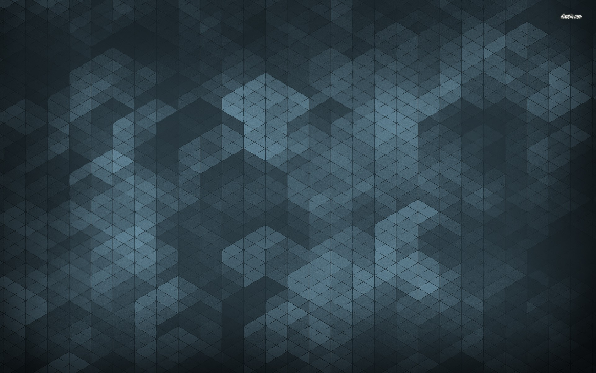 pattern-wallpapers ...