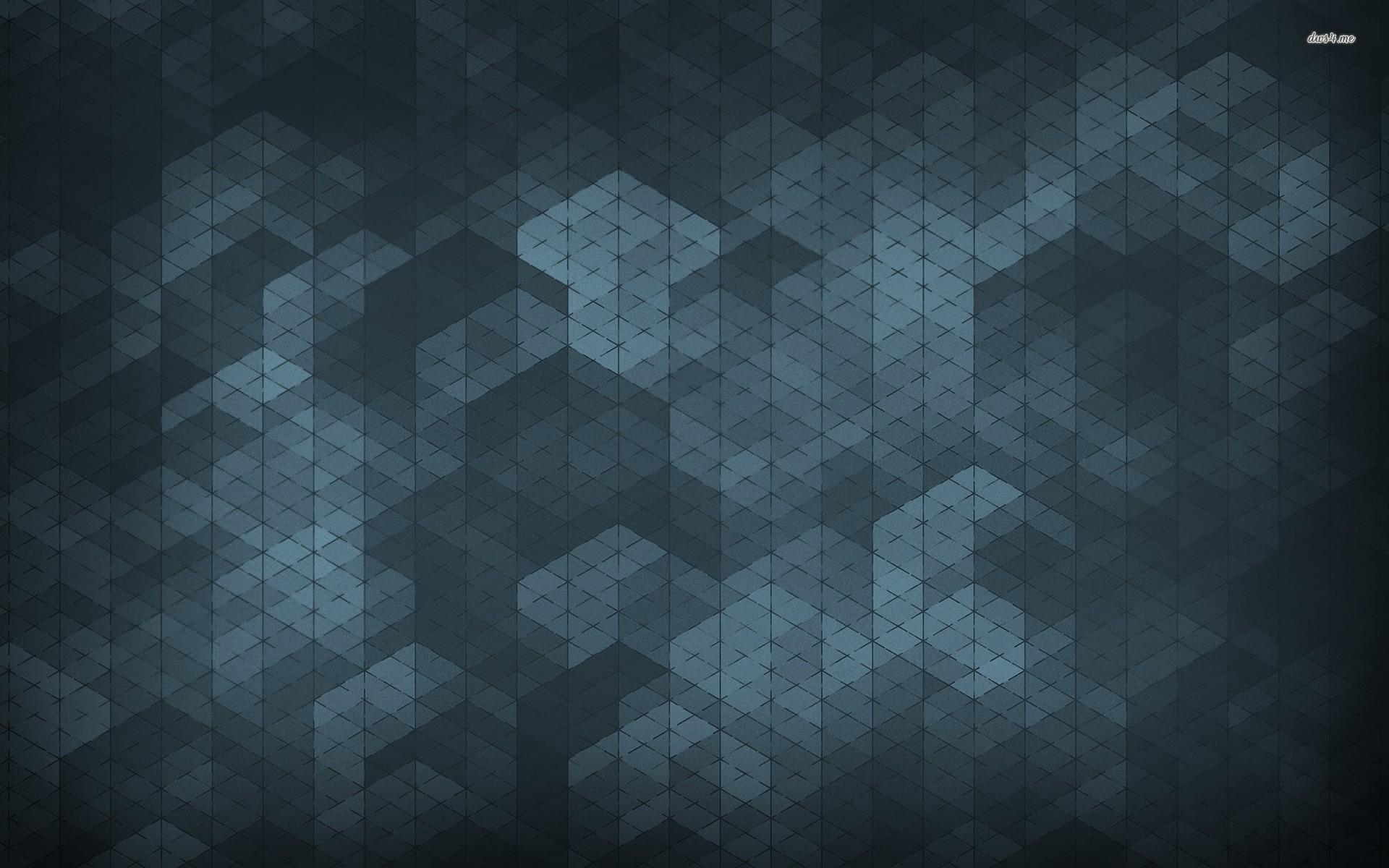 pattern-wallpapers ...