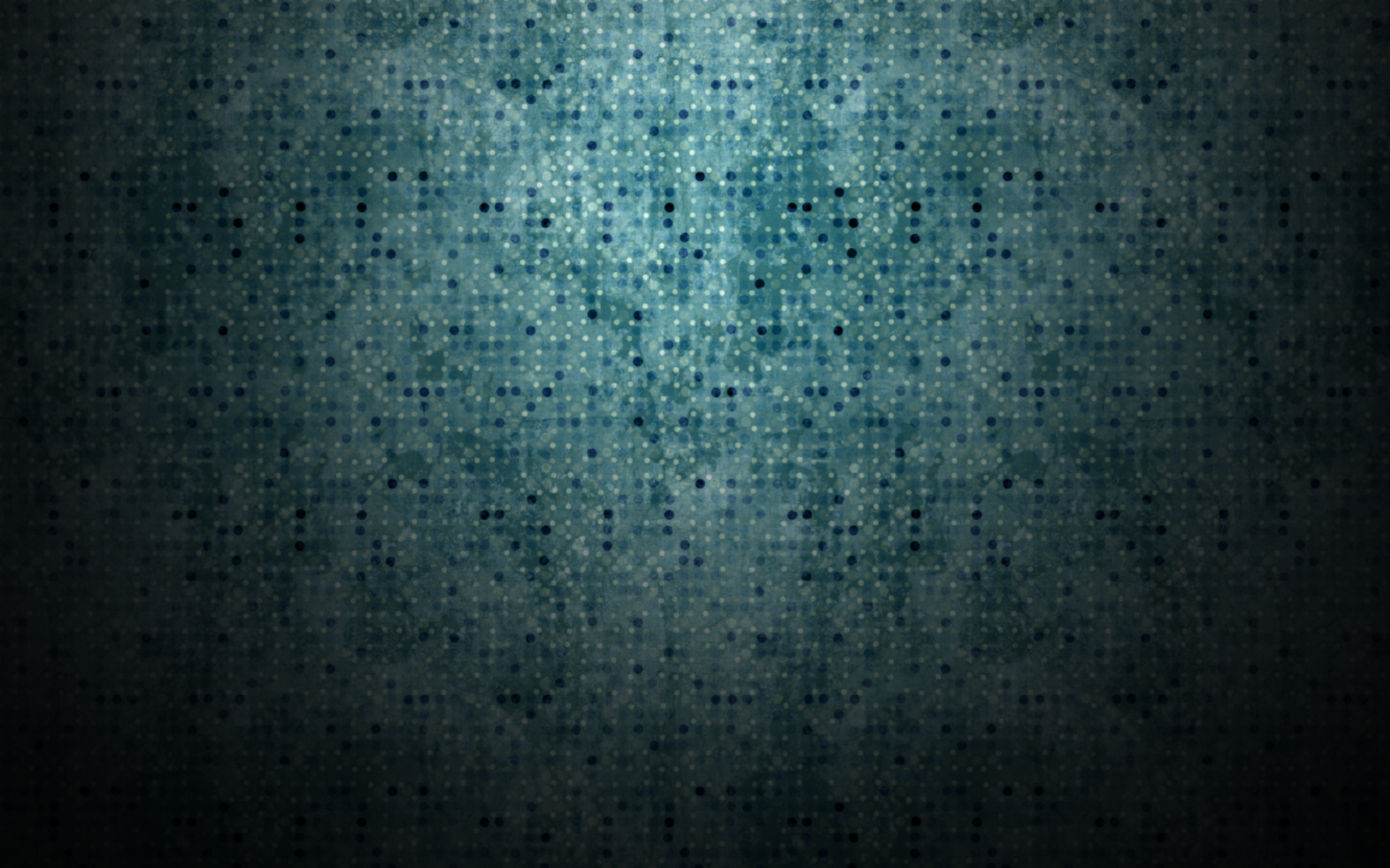 ... best-pattern-wallpapers-hdr