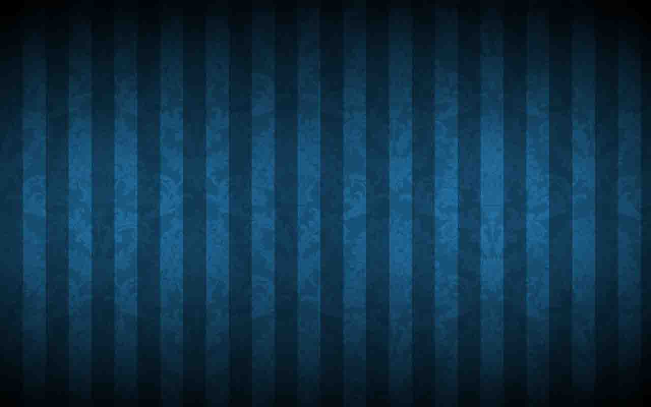 Pattern wallpaper 1680x1050 40261 for Wallpaper pattern