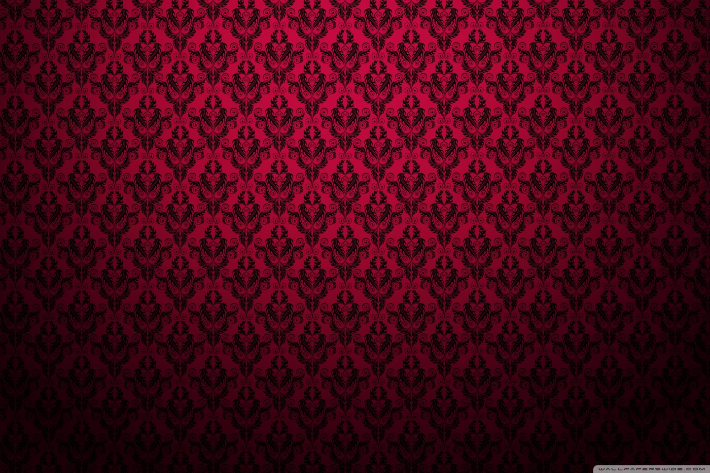 Pattern wallpaper 1440x960 40245 for Wallpaper pattern