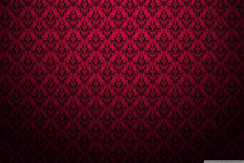 Pattern wallpaper 1440x960 40245 for Wallpaper pattern