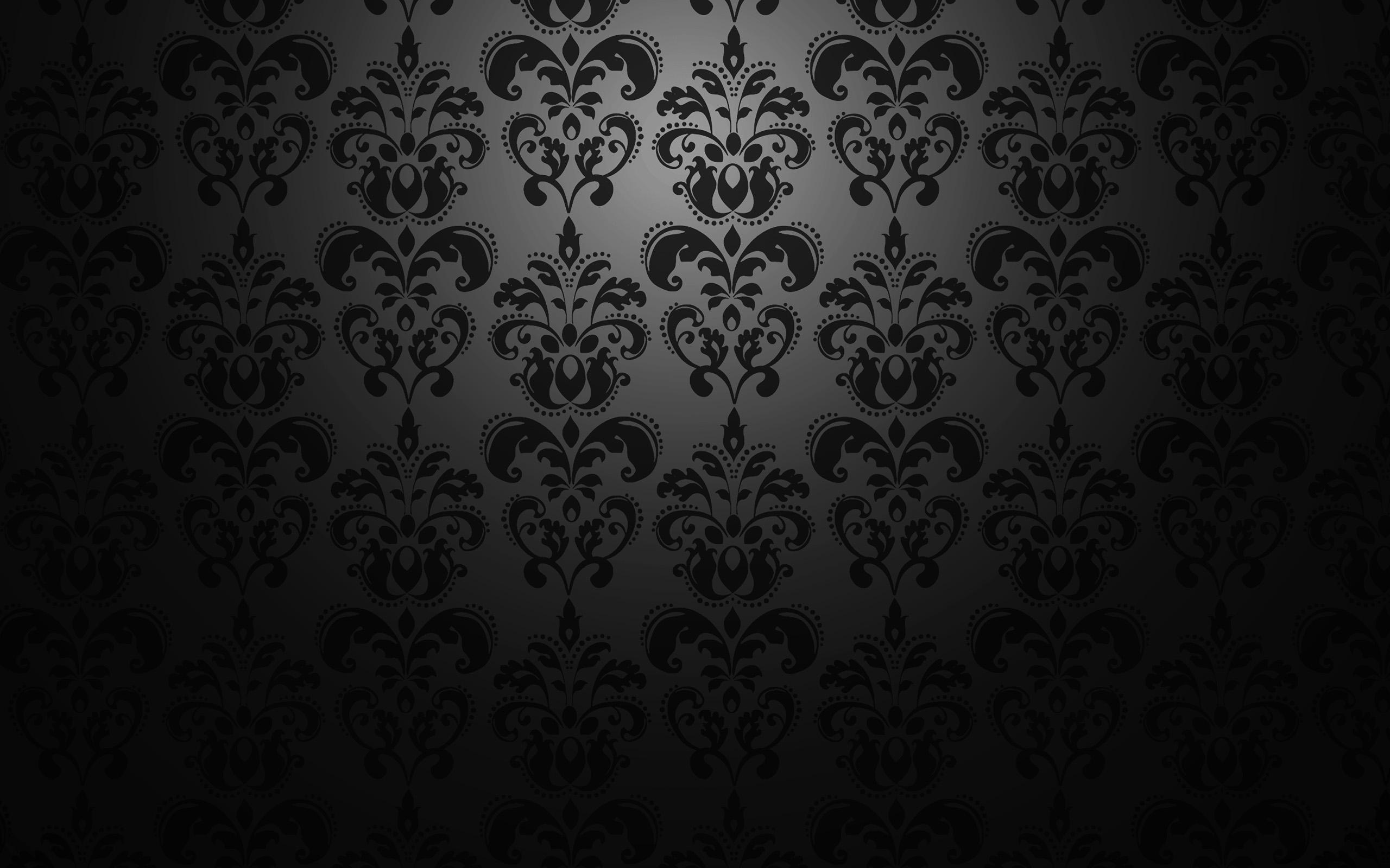 ... Wallpaper Pattern · Wallpaper Pattern