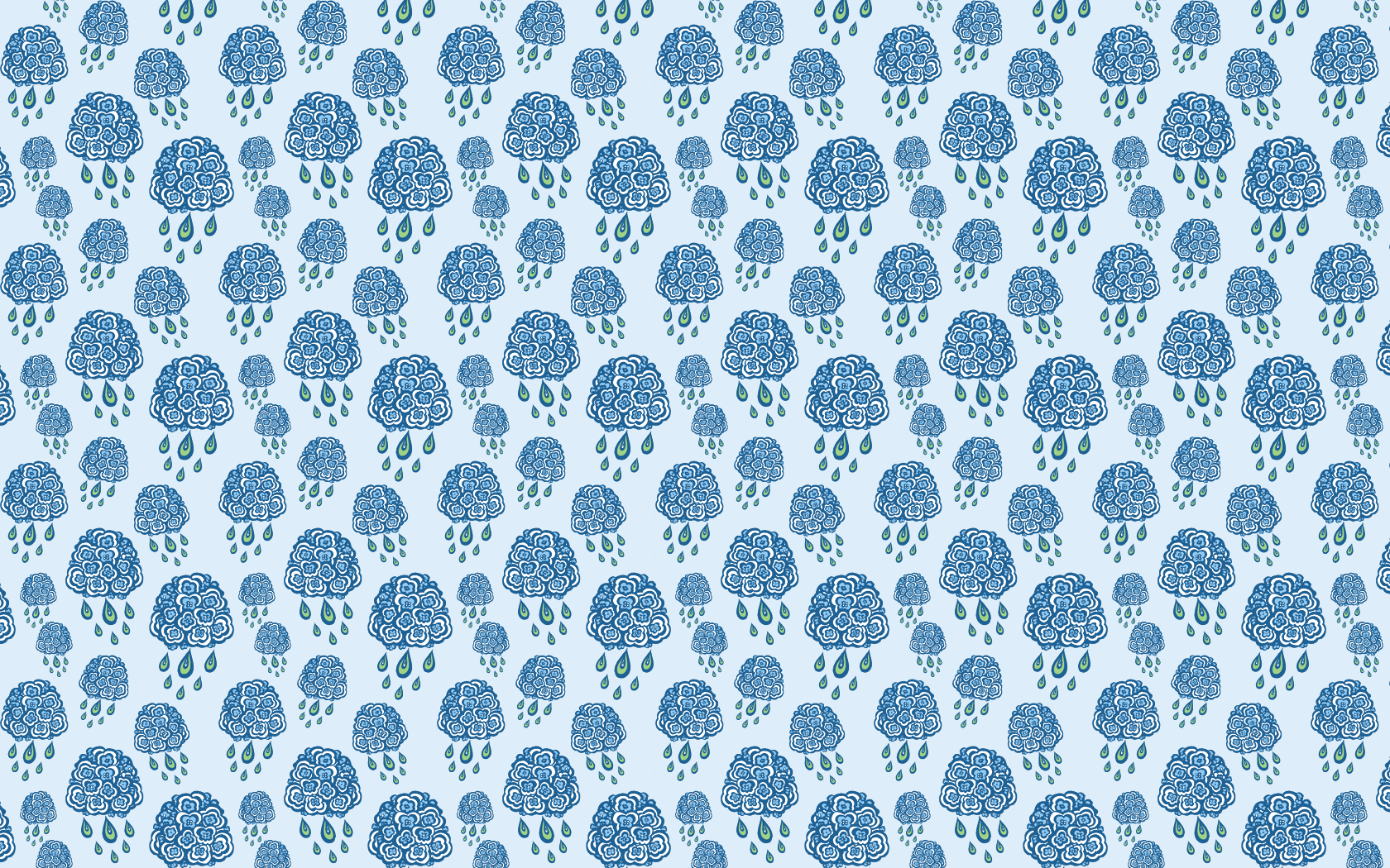 Image for patterned wallpapers HD