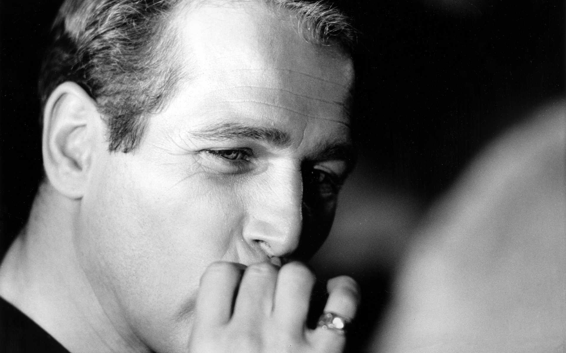 Paul Newman free wallpaper