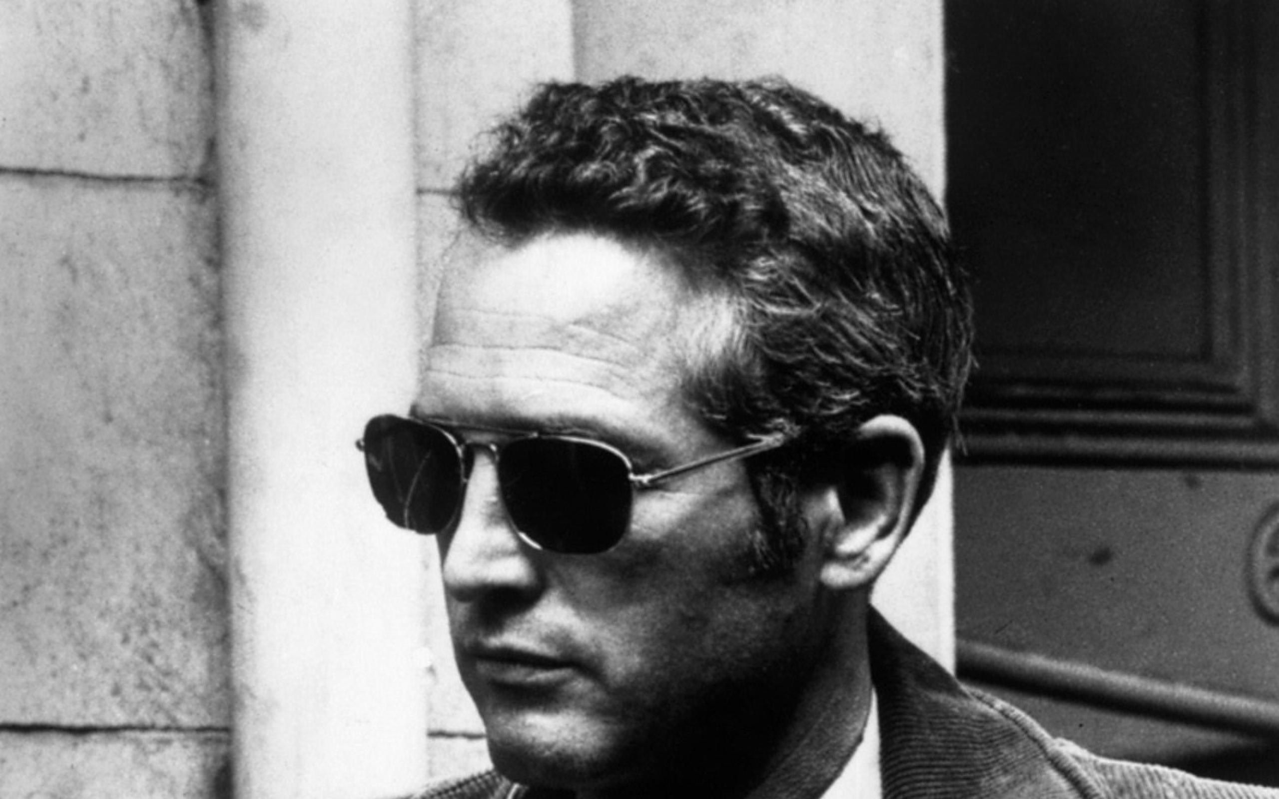 Paul Newman 19