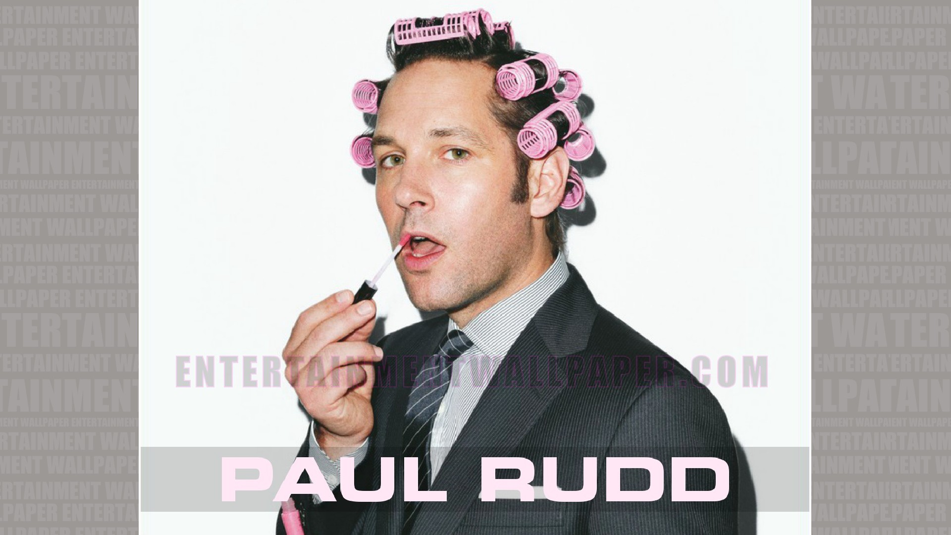 Paul Rudd Wallpaper - Original size, download now.