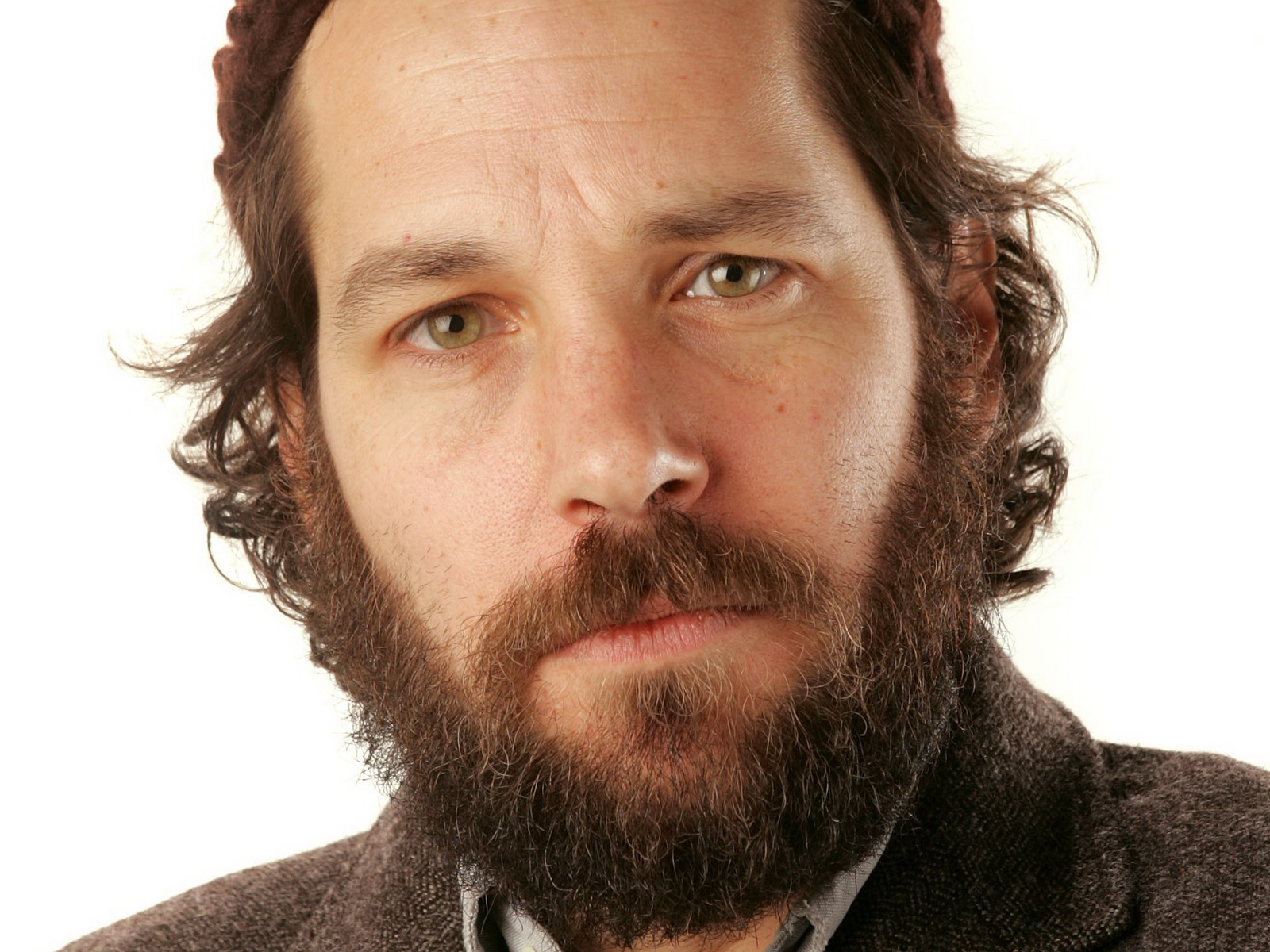 Paul Rudd Wallpaper 40452 1600x1200 px
